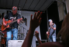 """<div class=""""source"""">KACIE GOODE/The Kentucky Standard </div><div class=""""image-desc"""">Glen Templeton headlined the 2016 Bourbon City Street Concert and the performance drew several to the front of the stage. </div><div class=""""buy-pic""""><a href=""""/photo_select/77629"""">Buy this photo</a></div>"""