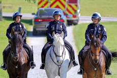 "<div class=""source"">KACIE GOODE/The Kentucky Standard</div><div class=""image-desc"">A memorial was held Friday morning for Bardstown Police Officer Jason Ellis, who was murdered five years ago on May 25, 2013.</div><div class=""buy-pic""><a href=""/photo_select/95632"">Buy this photo</a></div>"