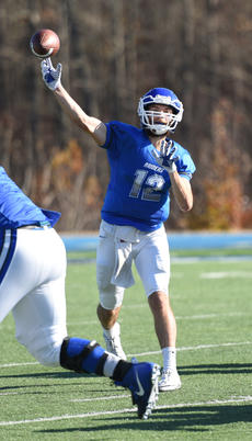 "<div class=""source"">COURTESY OF LINDSEY WILSON ATHLETICS</div><div class=""image-desc"">Dylan Beasley was the Mid-South Conference's Bluegrass Division Offensive Player of the Year for 2017.</div><div class=""buy-pic""></div>"