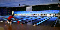 """<div class=""""source"""">Stephanie Hornback/The Kentucky Standard</div><div class=""""image-desc"""">David Mangum, 14, Bardstown, bowls with his the PNC Bank team April 9 at Bardstown Lanes during Bowl for Kids' Sake, a fundraiser for Big Brothers Big Sisters of Kentuckiana. </div><div class=""""buy-pic""""><a href=""""/photo_select/25259"""">Buy this photo</a></div>"""