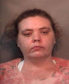 """<div class=""""source"""">Courtesy of the Nelson County Jail</div><div class=""""image-desc"""">Katherine M. Bruner</div><div class=""""buy-pic""""><a href=""""/photo_select/67870"""">Buy this photo</a></div>"""