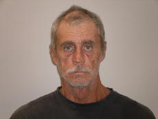 "<div class=""source"">Courtesy of Kentucky Online Offender Lookup</div><div class=""image-desc"">Floyd Ray Cook</div><div class=""buy-pic""></div>"