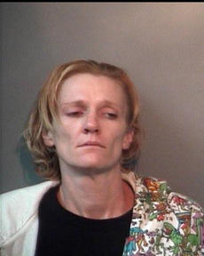 "<div class=""source"">Courtesy of the Nelson County Jail</div><div class=""image-desc"">Deanna Davidson</div><div class=""buy-pic""></div>"