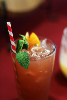 """<div class=""""source"""">KACIE GOODE/The Kentucky Standard</div><div class=""""image-desc"""">The overall winning drink, """"The Rutledge Rebellion.""""</div><div class=""""buy-pic""""><a href=""""/photo_select/59822"""">Buy this photo</a></div>"""
