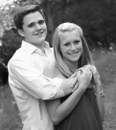 """<div class=""""source""""></div><div class=""""image-desc"""">Samantha Bowling and Victor Kremser</div><div class=""""buy-pic""""><a href=""""/photo_select/67726"""">Buy this photo</a></div>"""