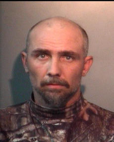 "<div class=""source"">Nelson County Jail</div><div class=""image-desc"">Eric Scott Keeling</div><div class=""buy-pic""></div>"