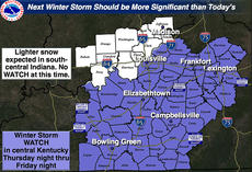 "<div class=""source"">Louisville</div><div class=""image-desc"">The region is under a winter storm watch through Friday night, Saturday morning</div><div class=""buy-pic""></div>"
