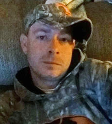 """<div class=""""source"""">Facebook</div><div class=""""image-desc"""">Michael Key was last seen Dec. 13 on Wayne Ennis Road with is truck parked on a gravel bar in the Rolling Fork River.</div><div class=""""buy-pic""""></div>"""