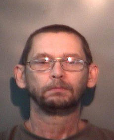 """<div class=""""source"""">Courtesy of the Nelson County Jail</div><div class=""""image-desc"""">Michael Wayne Rhodes</div><div class=""""buy-pic""""><a href=""""/photo_select/67869"""">Buy this photo</a></div>"""