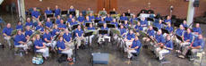 "<div class=""source"">Submitted</div><div class=""image-desc"">The River Cities Concert Band will perform 7 p.m. Friday at Bardstown Community Park. The show is part of the Edward Jones Summer Concert Series.</div><div class=""buy-pic""></div>"