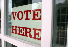 """<div class=""""source"""">TREY CRUMBIE/The Kentucky Standard</div><div class=""""image-desc"""">Thousands of Nelson Countains casted their votes in presidential, state and local elections Tuesday. A few voting precincts reported high turnout by midday. Polls opened at 6 a.m. and will remain open until 6 p.m.</div><div class=""""buy-pic""""><a href=""""/photo_select/81020"""">Buy this photo</a></div>"""