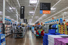 """<div class=""""source"""">JOHN SINGLETON/The Kentucky Standard</div><div class=""""image-desc"""">A new spacious aisle is one of the largest new improvements, expanding the Home line within this Walmart store.</div><div class=""""buy-pic""""><a href=""""/photo_select/104471"""">Buy this photo</a></div>"""