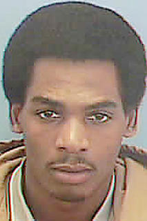 Jamarel Montgomery, 31 Wanted for a parole violation for a felony offense.  Note: All offenses are alleged at this time. All persons are presumed innocent unless proven guilty in a court of law.