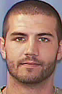 Matthew T. White, 24 Wanted for theft by unlawful taking, second-degree persistent felony offender.