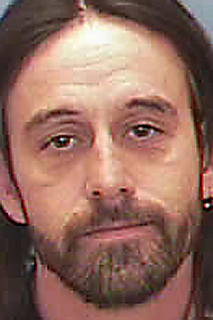 Scotty R. Stevens, 40 Wanted for failure to comply with the sex offender registry, first-degree persistent felony offender.