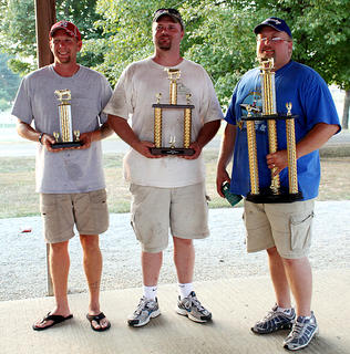 Beef category winners (watch website for team name update)