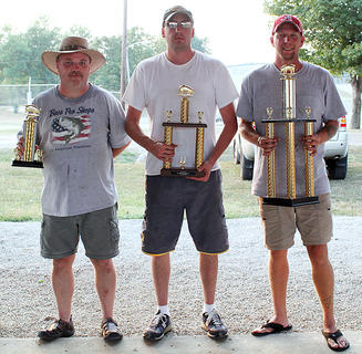 Pork category winners (watch website for team name update)